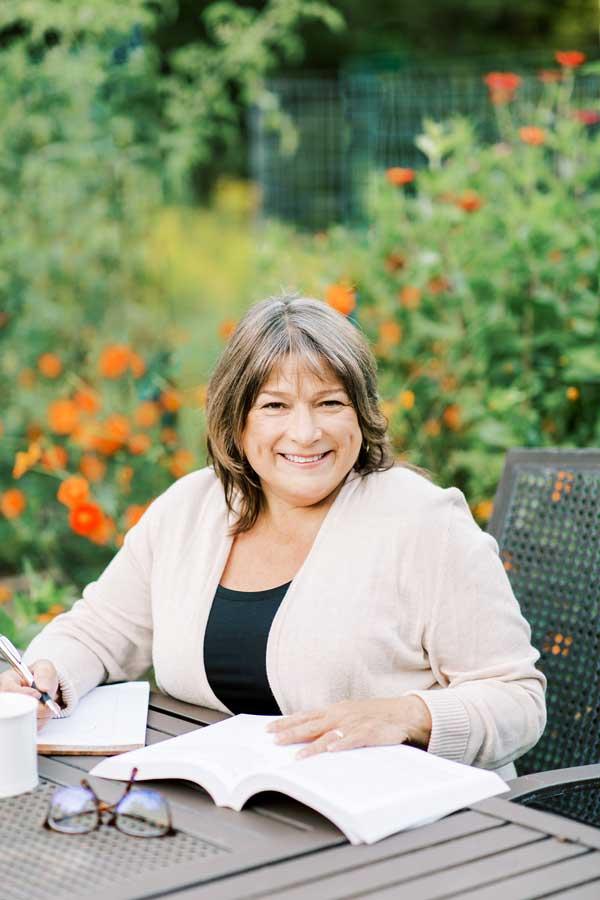 Dawn Coppock, Adoption Attorney